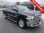 2016 Ram 1500 Crew Cab 4x4, Pickup #UZ3849 - photo 1