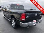 2016 Ram 1500 Crew Cab 4x4, Pickup #UZ3849 - photo 3