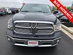 2016 Ram 1500 Crew Cab 4x4, Pickup #UZ3849 - photo 5