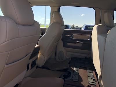 2017 Ram 1500 Crew Cab 4x4, Pickup #UZ3882 - photo 15