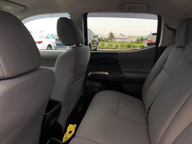 2020 Toyota Tacoma Double Cab 4x4, Pickup #UZ4009 - photo 13