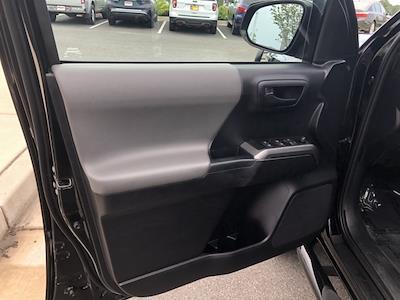 2020 Toyota Tacoma Double Cab 4x4, Pickup #UZ4009 - photo 10