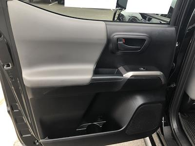 2020 Toyota Tacoma Double Cab 4x4, Pickup #UZ4009 - photo 12