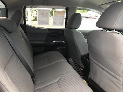 2020 Toyota Tacoma Double Cab 4x4, Pickup #UZ4009 - photo 17