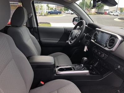2020 Toyota Tacoma Double Cab 4x4, Pickup #UZ4009 - photo 19