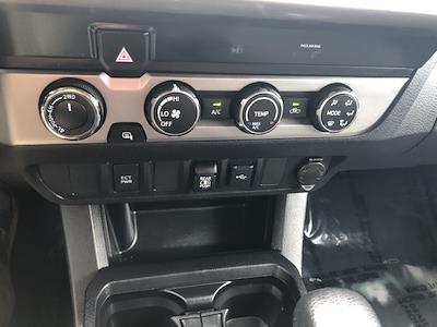 2020 Toyota Tacoma Double Cab 4x4, Pickup #UZ4009 - photo 24