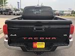 2020 Toyota Tacoma Double Cab 4x4, Pickup #UZ4009 - photo 15