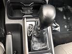 2020 Toyota Tacoma Double Cab 4x4, Pickup #UZ4009 - photo 25