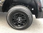 2020 Toyota Tacoma Double Cab 4x4, Pickup #UZ4009 - photo 7