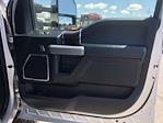 2017 Ford F-350 Crew Cab 4x4, Pickup #UZ4013 - photo 18