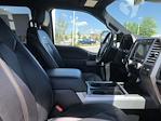 2017 Ford F-350 Crew Cab 4x4, Pickup #UZ4013 - photo 19