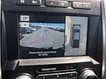 2017 Ford F-350 Crew Cab 4x4, Pickup #UZ4013 - photo 22