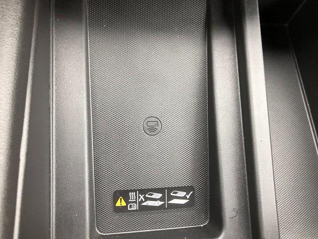 2020 GMC Sierra 1500 Crew Cab 4x4, Pickup #UZ4022 - photo 29