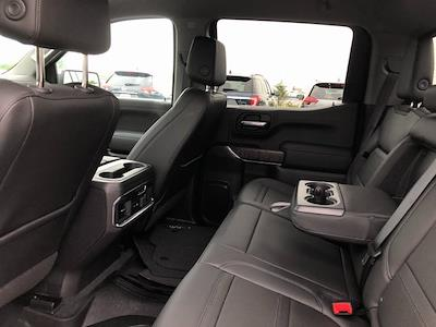 2020 GMC Sierra 1500 Crew Cab 4x4, Pickup #UZ4022 - photo 16