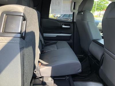 2019 Toyota Tundra 4x4, Pickup #UZ4024 - photo 17