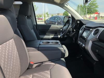 2019 Toyota Tundra 4x4, Pickup #UZ4024 - photo 19