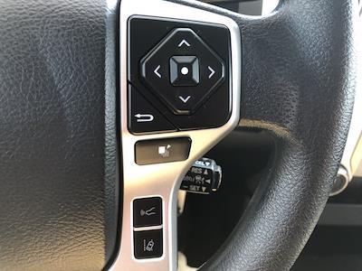 2019 Toyota Tundra 4x4, Pickup #UZ4024 - photo 21