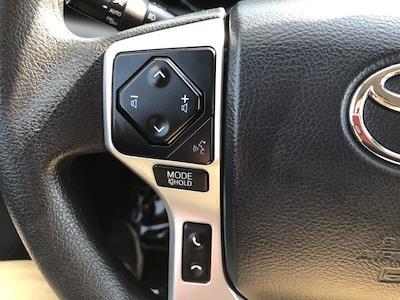 2019 Toyota Tundra 4x4, Pickup #UZ4024 - photo 22