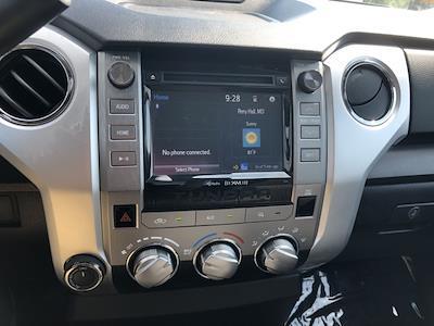 2019 Toyota Tundra 4x4, Pickup #UZ4024 - photo 24