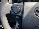 2020 Toyota Tacoma 4x4, Pickup #UZ4029 - photo 21