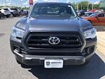2020 Toyota Tacoma 4x4, Pickup #UZ4029 - photo 5