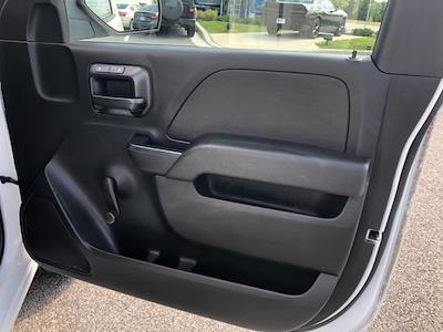 2014 Chevrolet Silverado 1500 Regular Cab 4x2, Pickup #UZ5069 - photo 16