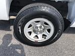 2014 Chevrolet Silverado 1500 Regular Cab 4x2, Pickup #UZ5069 - photo 10