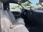2014 Chevrolet Silverado 1500 Regular Cab 4x2, Pickup #UZ5069 - photo 17