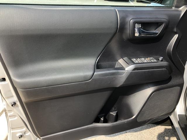 2020 Tacoma Double Cab 4x4,  Pickup #UZ5089 - photo 13