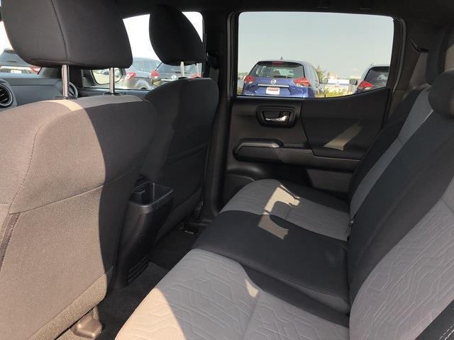 2020 Tacoma Double Cab 4x4,  Pickup #UZ5089 - photo 16