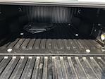 2020 Tacoma Double Cab 4x4,  Pickup #UZ5089 - photo 17
