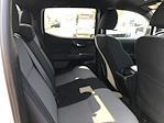 2020 Tacoma Double Cab 4x4,  Pickup #UZ5089 - photo 20