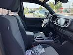 2020 Tacoma Double Cab 4x4,  Pickup #UZ5089 - photo 22