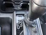 2020 Tacoma Double Cab 4x4,  Pickup #UZ5089 - photo 28