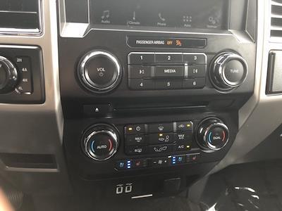 2018 F-150 SuperCrew Cab 4x4,  Pickup #UZ5091 - photo 26
