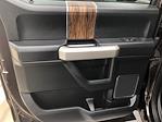 2018 F-150 SuperCrew Cab 4x4,  Pickup #UZ5091 - photo 13