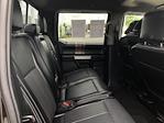 2018 F-150 SuperCrew Cab 4x4,  Pickup #UZ5091 - photo 20