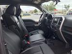 2018 F-150 SuperCrew Cab 4x4,  Pickup #UZ5091 - photo 22