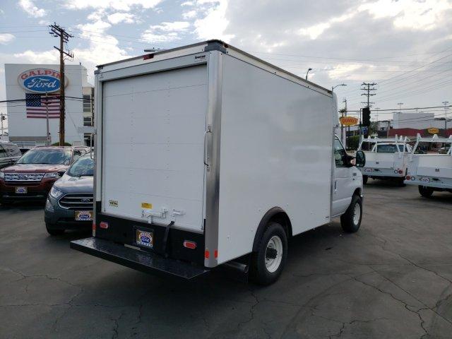 2018 E-350 4x2,  Supreme Cutaway Van #185735 - photo 1