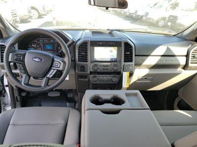 2020 F-250 Super Cab 4x2, Scelzi Signature Service Body #E201685 - photo 10