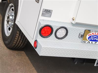 2020 Ford F-250 Regular Cab 4x2, Scelzi Crown Service Body #E204938 - photo 5