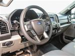 2020 Ford F-250 Regular Cab 4x2, Scelzi Crown Service Body #E204938 - photo 8