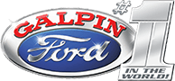 Galpin Ford North Hills logo