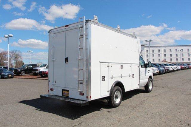Supreme Truck Bodies For Sale