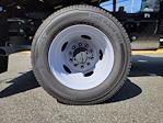 2020 Ford Super Duty F-550 DRW XL #202328 - photo 10