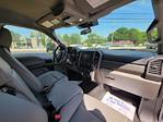 2020 Ford Super Duty F-550 DRW XL #202328 - photo 16