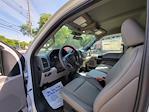 2020 Ford Super Duty F-550 DRW XL #202328 - photo 20