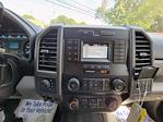 2020 Ford Super Duty F-550 DRW XL #202328 - photo 22