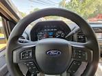 2020 Ford Super Duty F-550 DRW XL #202328 - photo 23