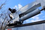 2021 Ford Open Service Utility 11 FT Crane Super Cab F750 #211111 - photo 12
